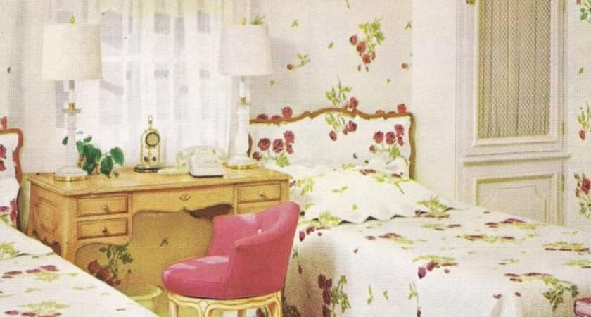 Architecture Chic Vintage Bedroom Ideas Teenagers