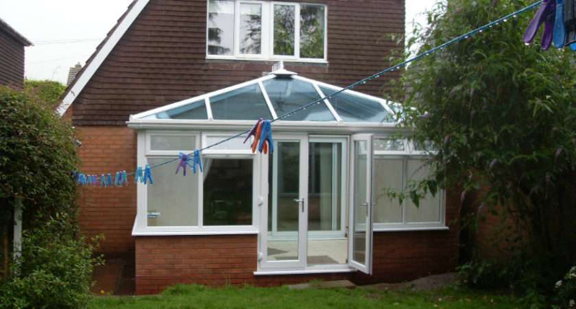 Arena Conservatories Quality Affordable