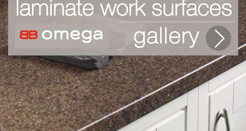 Arenastone Quartz Kitchen Worktops