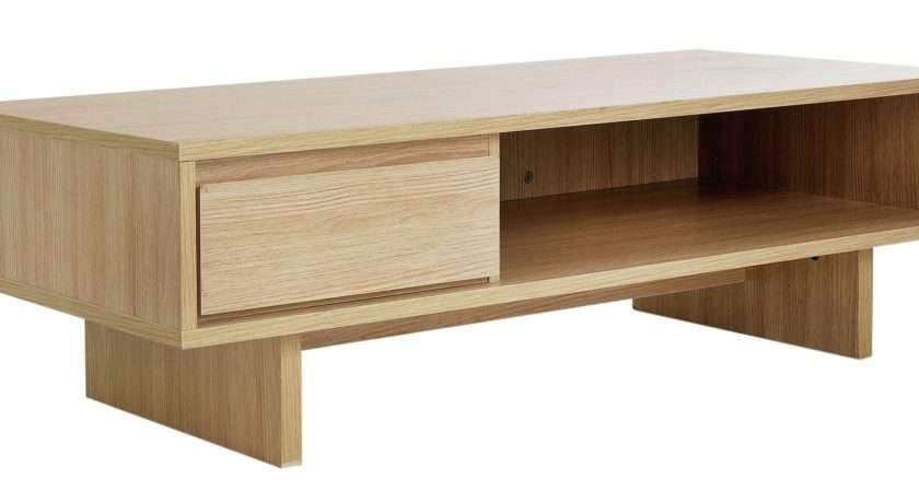 Argos Coffee Tables Furniture Sales Today