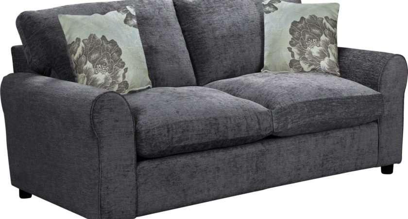 Argos Sofa Bed Double Surferoaxaca