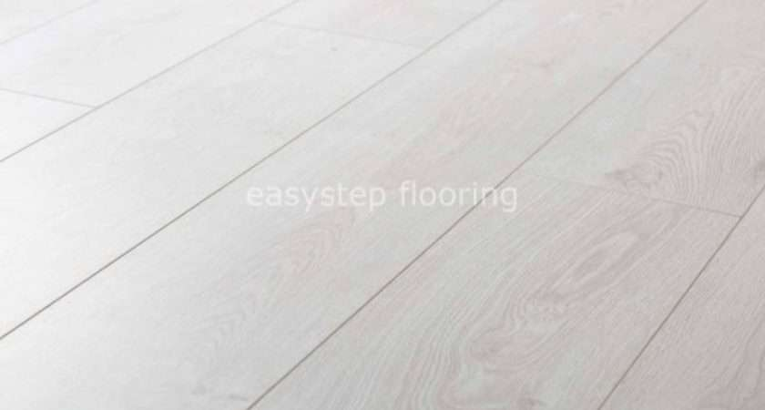 25 Spectacular Oak Effect Laminate Flooring Lentine