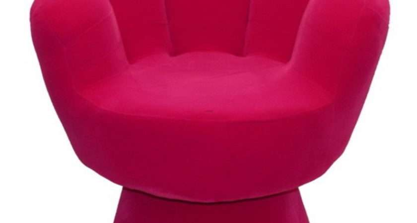 Armchairs Children New Delta