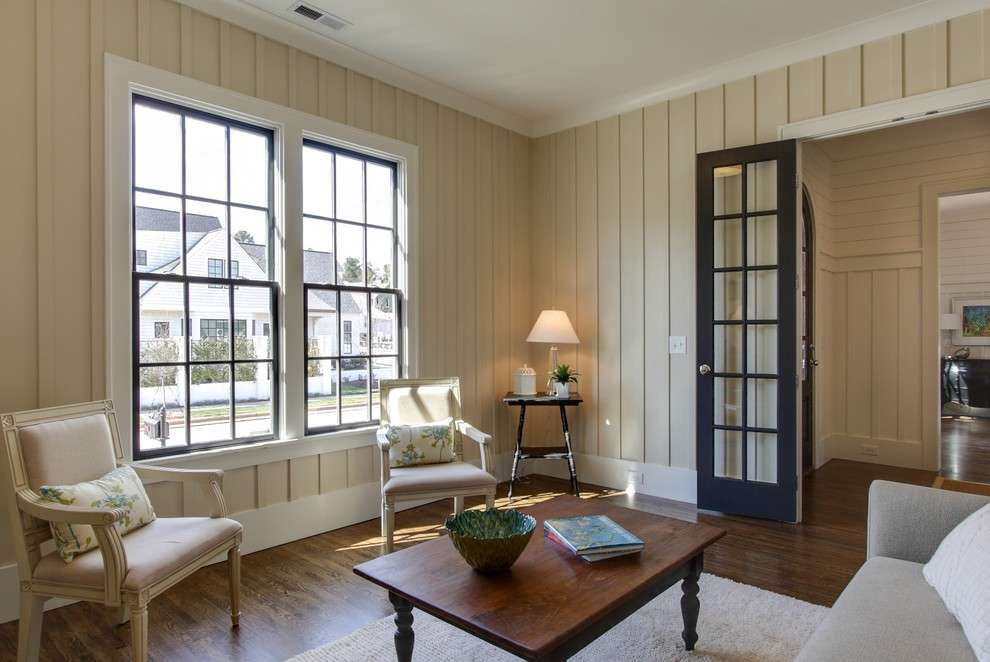 Armstrong Wood Wall Panels Decorating Ideas Living Room