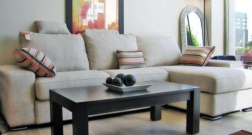 Arrange Furniture Layout Small Living Room