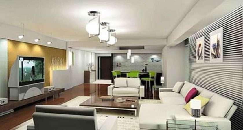 Arrange Long Narrow Living Furniture Arrangement Inside Arranging