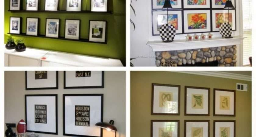 Arrange Small Rooms