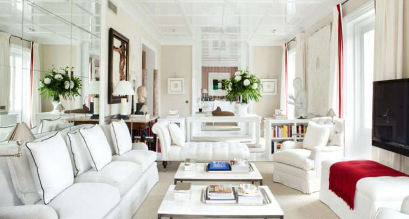 Arranging Furniture Long Narrow Living Room Guihebaina