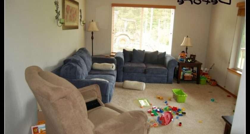 Arranging Small Living Room Peenmedia
