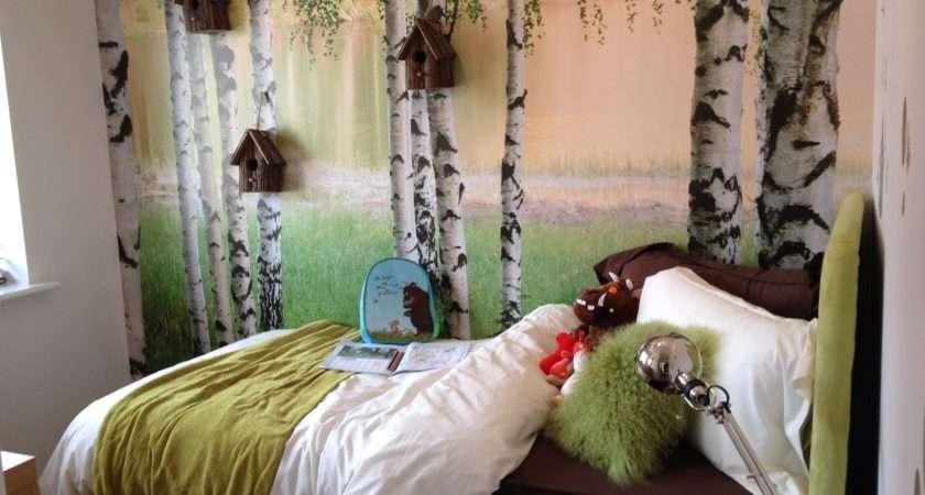 Art Creating Show Home Eat Sleep Live Blog