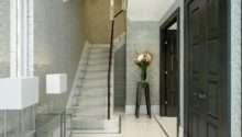 Art Deco Buy Plaster Cornice Coving