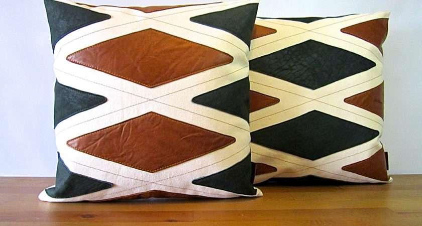 Art Deco Cover Cushions Set Renaissancecushions