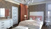 Art Deco Interior Design Every Room Transformation