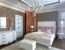 Art Deco Interior Design Every Room Transformation