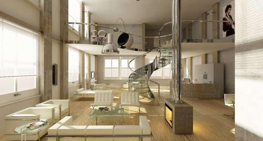 Art Deco Living Rooms Room Modern