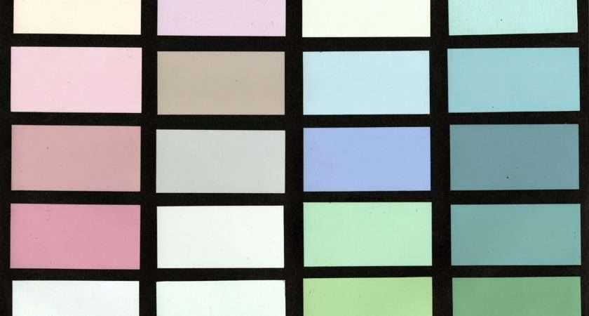Art Deco Weekend Color Palette Miami Design Preservation League