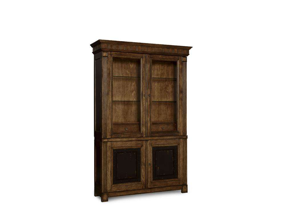 Art Furniture Living Room Montreal Display Cabinet