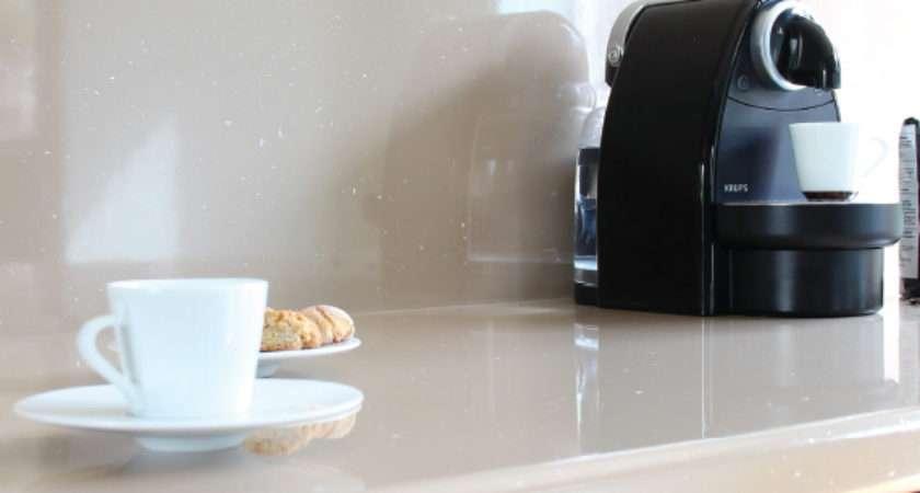 Artis Gloss Kitchen Worktops