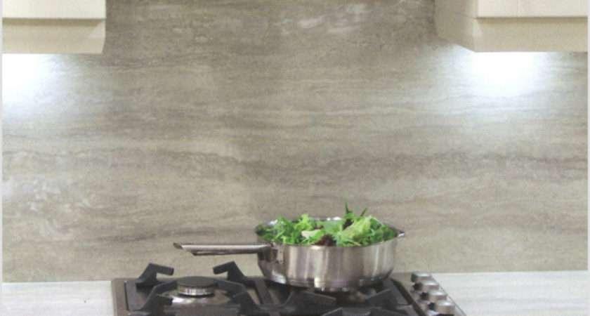 Artis Original Fireglaze Burnish Kitchen Worktop Surfaces