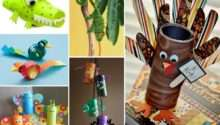 Arts Craft Ideas Kids Phpearth