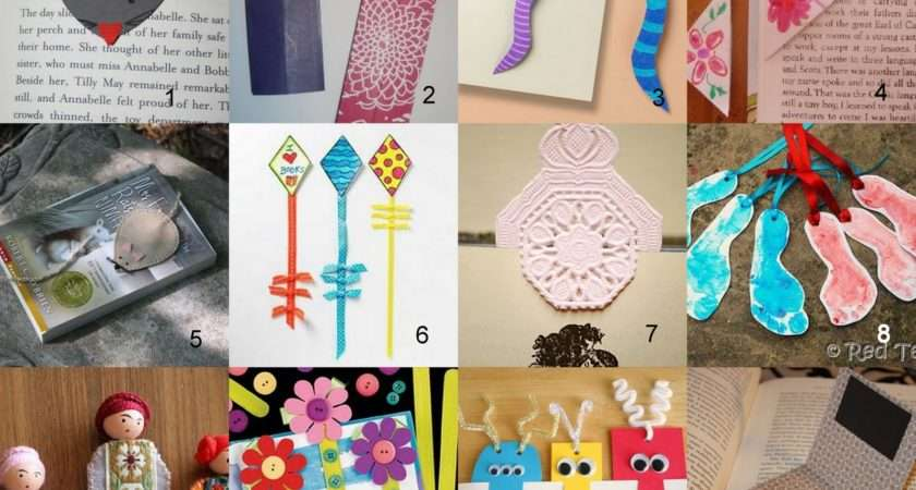 Arts Crafts Ideas Adults