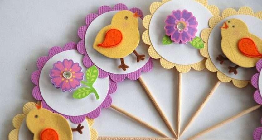 Arts Crafts Ideas Craft