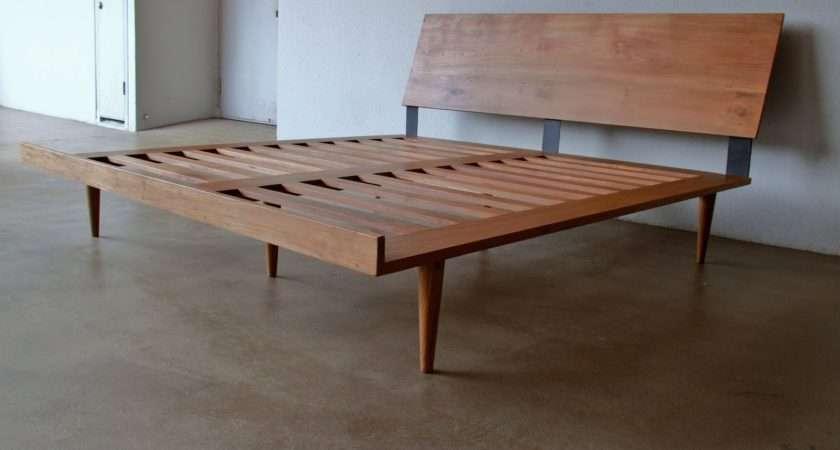 Ashley Furniture Bedroom Sets Well King Storage Bed Bookcase