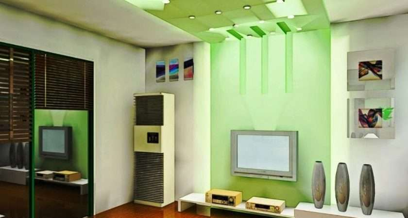 Asian Paints Interior Color Combinations Paint Wall