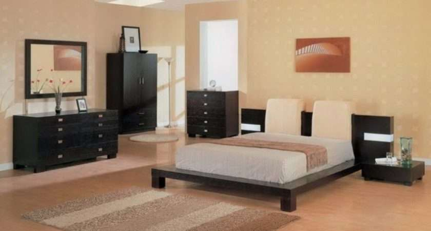 Asian Paints Wall Colours Bedroom