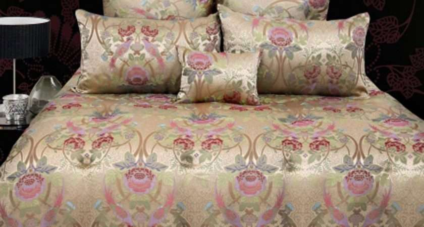 Asian Style Comforter Sets Lesbian Pantyhose Sex