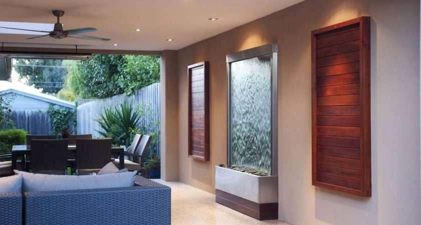 Aspendale Alfresco Design Custom Outdoor Living