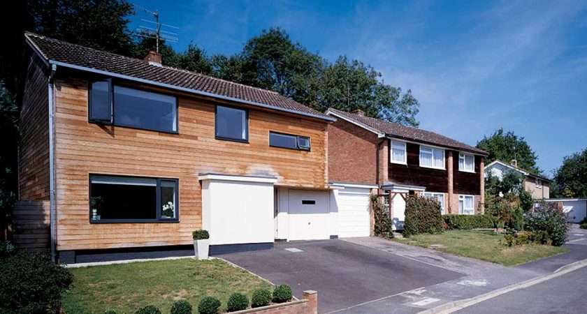 Assess Home Renovation Homebuilding