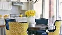 Astonishing Modern Dining Room Sets