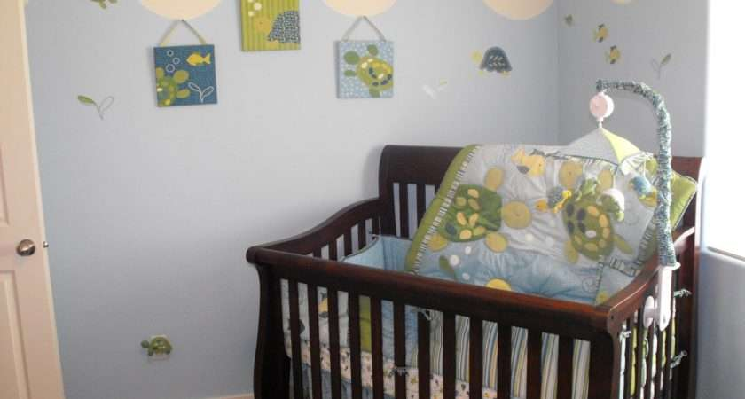 Astounding Baby Boy Room Ideas Slodive
