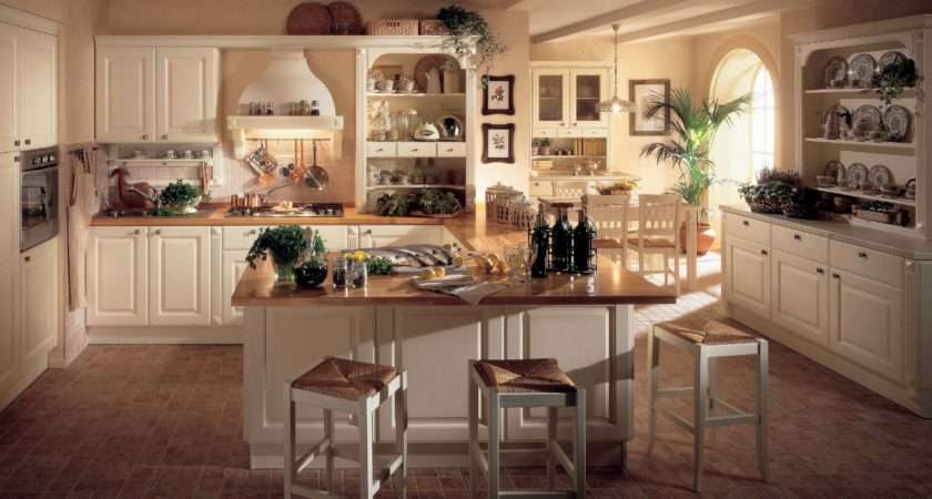 Athena Classic Kitchen Interior Inspiration Stylehomes