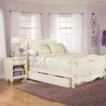 Attachment White Kids Bedroom Furniture Diabelcissokho