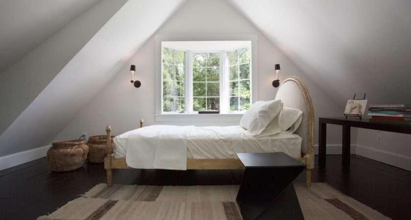 Attic Bedroom Renovation Renderings Guinness Encyclopedia