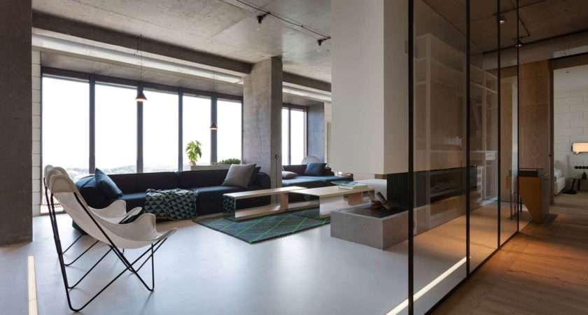 Attic Game Room Loft Ideas Joy Studio Design