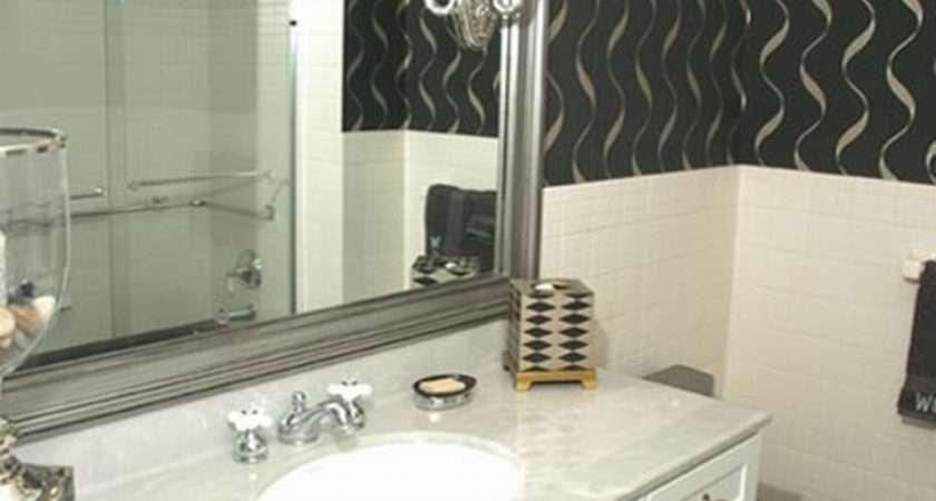Attractive Bathroom Designs Giesendesign