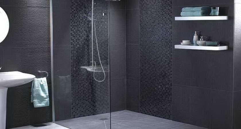 Attractive Wet Room Design Your Pleasure