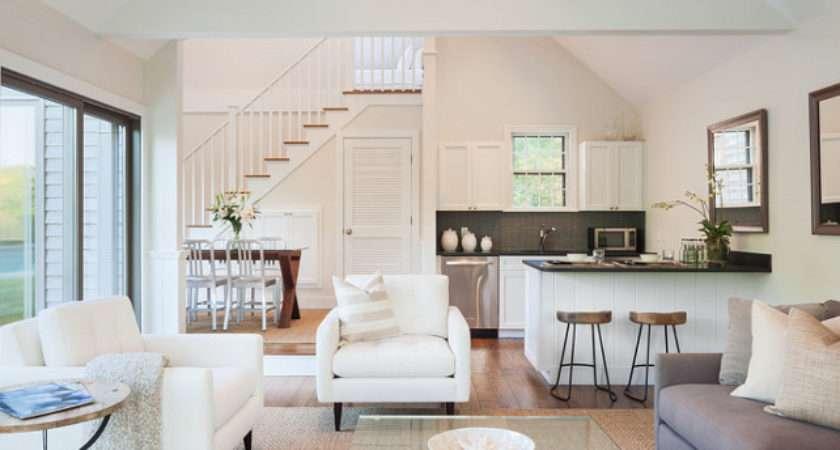 August Archive Home Bunch Interior Design Ideas