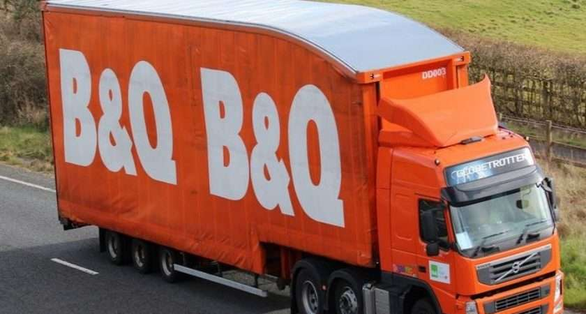 Awards Transport Contract Xpo Logistics