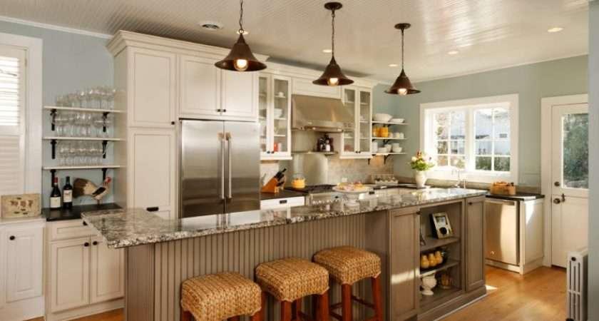 Awe Inspiring Kitchen Ideas Small Kitchens Budget