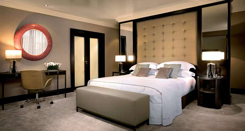 Awesome Bedroom Interior Design Imagebank Biz