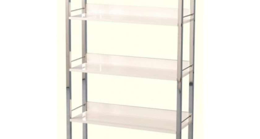 Awesome Cheap Bookcases Yvotube