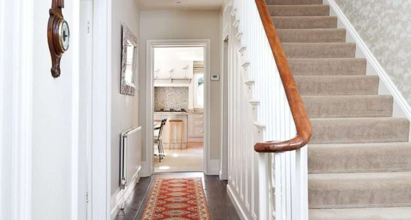 Awesome Contemporary Stair Runners Runner White Dado