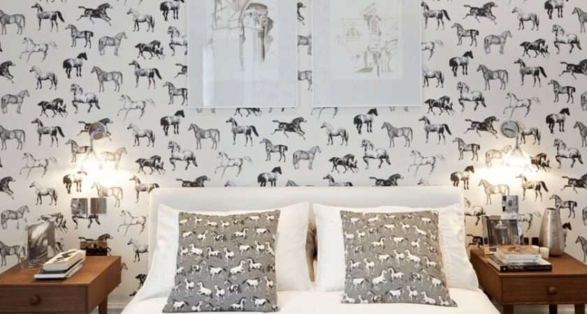 Awesome Creating Wow Worthy Accent Walls