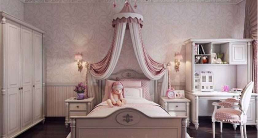 Awesome Design Ideas Your Bedroom Kids