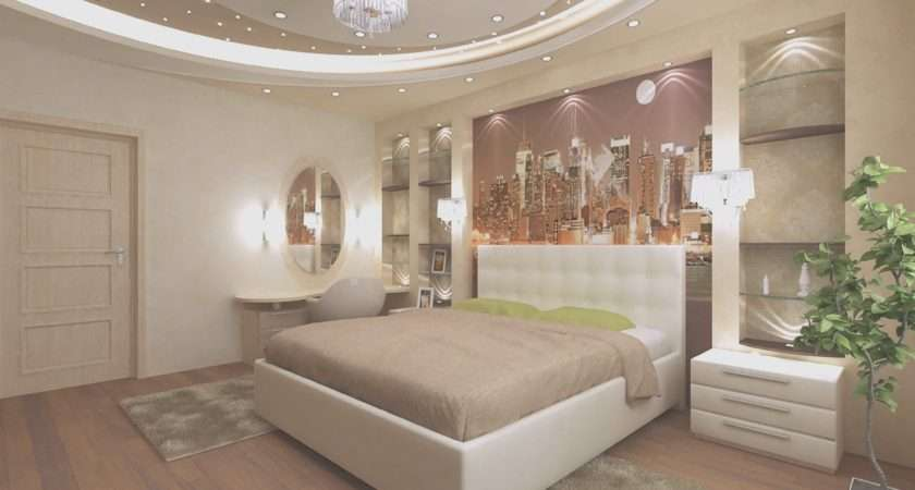 Awesome Elegant Bedroom Design Ideas Creative Maxx