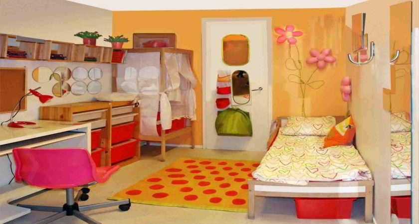 Awesome Enchanting Diy Home Decor Ideas Toddler Boy Rooms